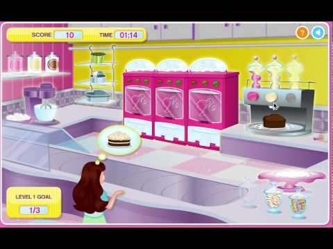 Игры Спанч Боб играть в игры Губка Боб онлайн