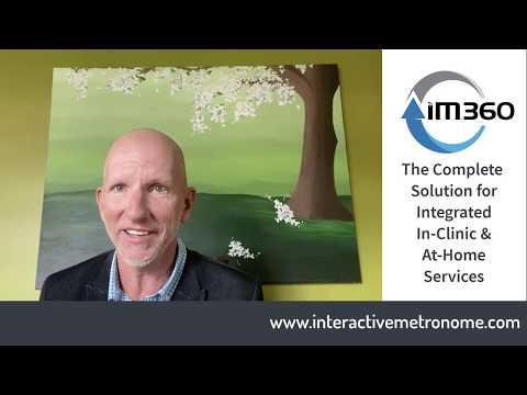 Learn About IM 360 From CEO & Founder, Matthew Wukasch