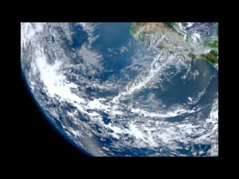 Near Earth Asteroid 2012 DA14 Approaches Planet