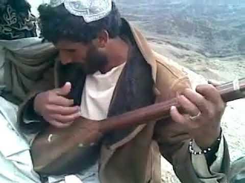 Download پشتو دمبوره Pashto dambora