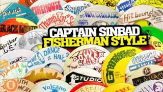 Captain Sinbad VS Michigan & Smiley (Solomon)
