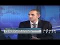 Impact of S.Africa visa regulations