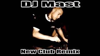 DJ Mast N