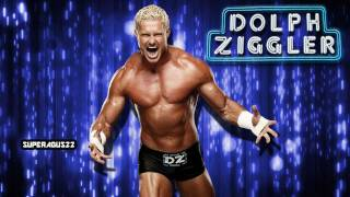 "Dolph Ziggler Theme Song 2013: ""Here To Show The World"" By Downstait (HD) + Download Link"