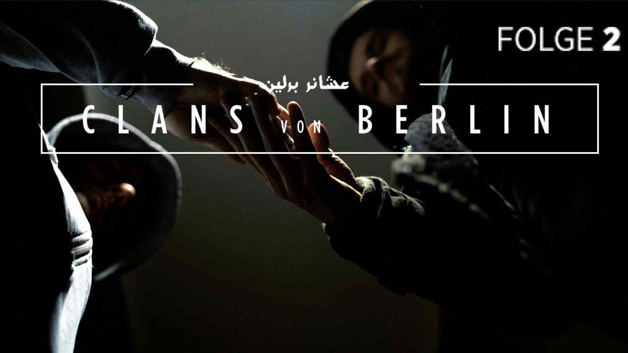 Clans Von Berlin