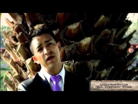 Los DeL Barrio mega mix videos