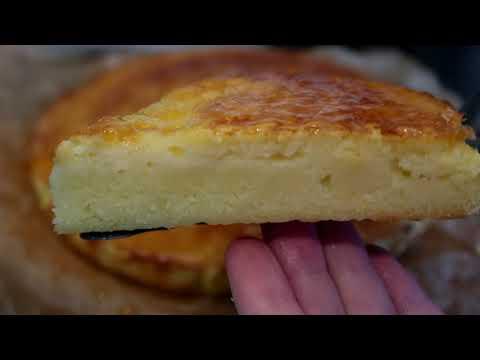 citrus-cake-😍-smooth-/-better-than-a-flan!-🍮👌