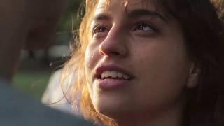 Download SOFIA PALOMINO REEL   Algunos primeros trabajos en cine y tv