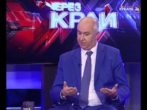 Глава Новороссийска пообещал достроить проблемный объект КЖС