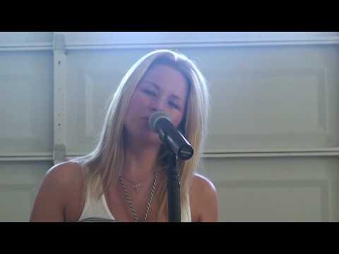 Wynonna Judd - My Strongest Weakness (Natisha Lyne)