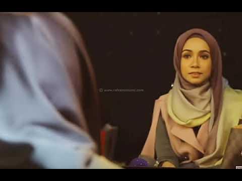 Amira Othman - Mimpi Indah (Lirik Video)