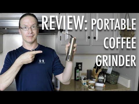 review:-portable-ceramic-burr-coffee-grinder