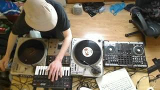 Yuzo Koshiro Mini Mega Mix
