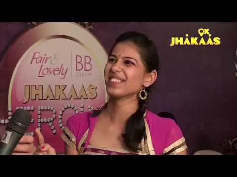 9X Jhakaas | Swapnil Joshi | Jhakaas Heroine 2 | Epi. 1 | Seg 2