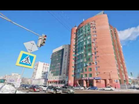Продается трехкомнатная квартира в Советском районе г  Уфы по ул  Цюрупы, 130 сл