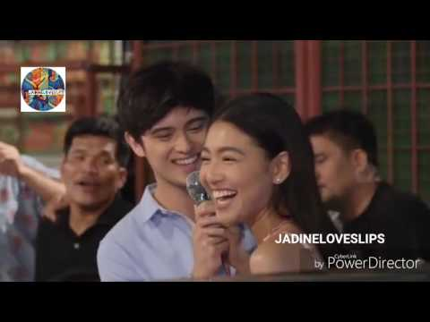 Jadine We Could Be In Love