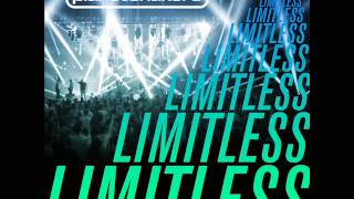 Planetshakers_ 10- O My Heart Sings (Live)