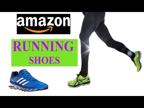 running-shoes-for-men-amazon---best-running-shoes-for-men