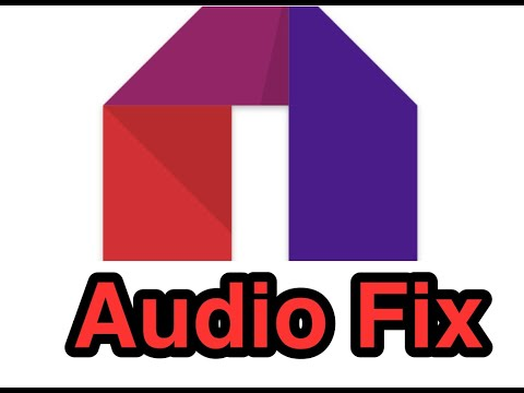 How  To Fix Audio On Mobdro Firestick Tv    Sound Off Set  , Not In Sync #Mobdro