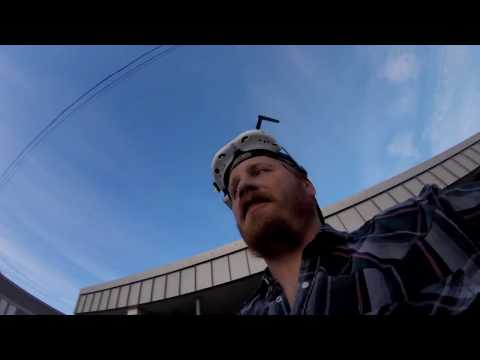 Music Vlog Episode 2: Medicine Lodge Kansas Fennigans Bar & Grill