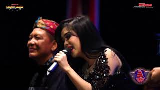 Download lagu dangdut lawas versi baru HARAPAN HAMPA - ELIS SANTIKA NEW PALLAPA - MIANKS COMMUNITY WONOKERTO