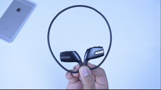 Best Budget Bluetooth Earbuds v3! - MPOW Antelope