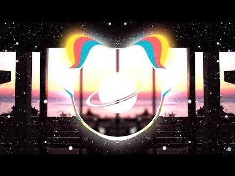 Halsey - Sorry (Hollows Remix)