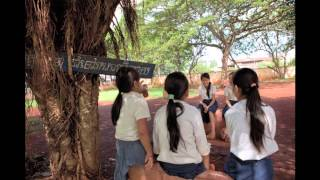 Repeat youtube video Meet Kanha - Cambodia - Handicap International