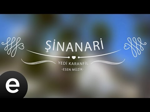 Şinanari (Yedi Karanfil)