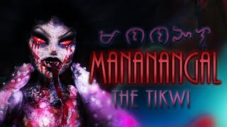 Download CUSTOM MANANANGAL DOLL OOAK 🦇 [ HALLOWEEN SPECIAL  ] Mp3 and Videos