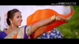 Download Tohar Joda Na Dosar Janana