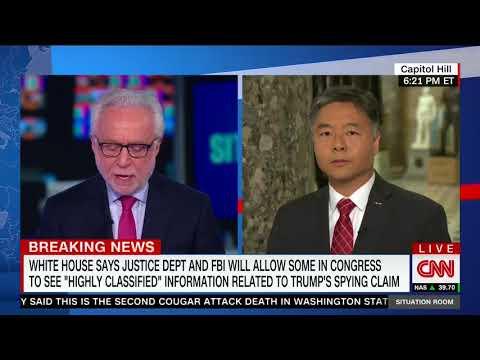 CNN 05 21 2018 18 21 01