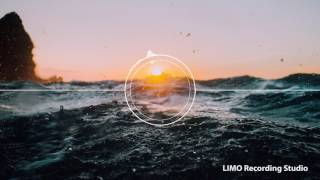 Between The Lines (Ahlstrom Remix) - Elias Naslin feat. Frigga…