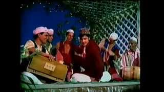 Haal Kya Hai Dilon Ka Na Puchho  By Kishor Naidu