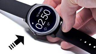 Will This Be Your First Smartwatch?