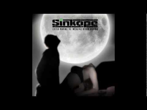 Sínkope - Mi Herencia