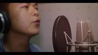 Teo Pari Gaon Ma By G P Rai Official Music Video