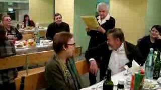 Сочинение ЕГЭ о Ленине!