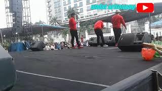 Download Mp3 De'fama Trio Percuma Do Live Dikampus Nommensen Medan