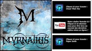 Myrnathis - Another Man