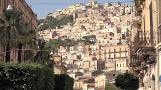 Modica, Sicilia | un breve giro (a brief tour)