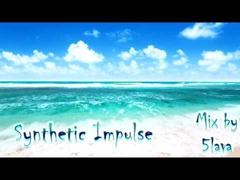 infinite музыка скачать. Слушать онлайн Synthetic Impulse - Infinite Shores (Original Chillout Mix) vk.com/dance.news