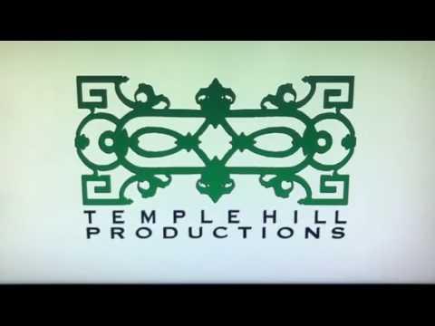 Temple Hill Productions/ABC Studios(2013) Logo