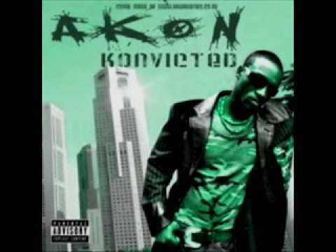 Top 10 Best Akon Songs of His Career - ThoughtCo