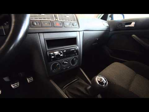 2005 Volkswagen GTI MK4 1.8T Stick Shift (stk# 30229B ) for sale at Trend Motors VW Rockaway, NJ