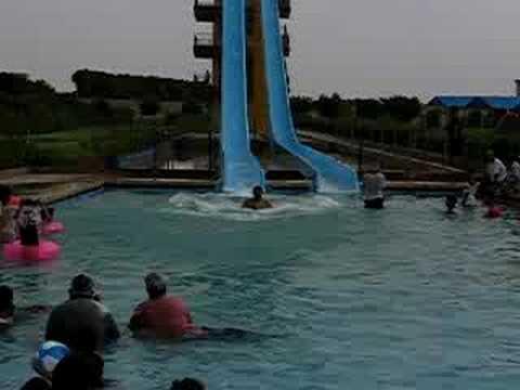 Fiesta Water Park Karachi Ticket Price 2018 For Entry
