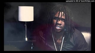 Chief Keef Type Beat - Trapp (Instrumental) Ft. Fredo Santana | Slim Jesus | Soulja Boy