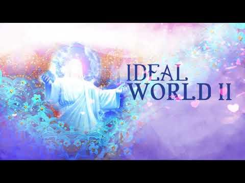 Ideal World II (IETT) 2017