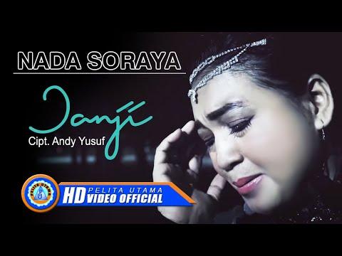 Nada Soraya - JANJI  [HD]
