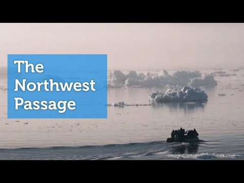 Download Youtube: Adventure Canada's Northwest Passage